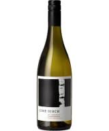 Airfield Estates Lone Birch Airport Ranch Vineyards Chardonnay 2017