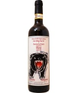 More Barbera d'Asti Art Wine Vol. 8 2015