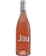 Château de Jau Côtes du Roussillon Rosé 2019