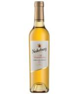 Nederburg The Winemasters Noble Late Harvest 2019