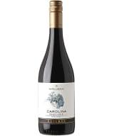 Santa Carolina Reserva Pinot Noir 2019