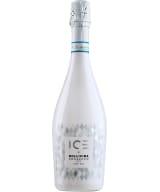 Bollicina Ice Prosecco Demi Sec