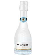 JP. Chenet Ice Edition Demi Sec
