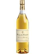 Vallein Tercinier Pineau Des Charentes Blanc