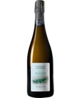 Dehours & Fils Brisefer Reserve Perpetuelle Champagne Extra Brut