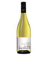 Le Petit Balthazar Viognier Sauvignon Blanc 2018
