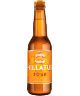 Tornion Hillatus Sour Ale