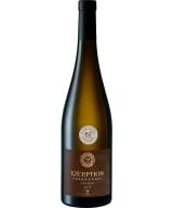 Pfaff Exception Chardonnay 2019