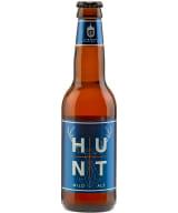 Alberga Hunt Wild Ale