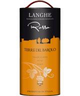 Terre del Barolo Langhe Rosso 2019 bag-in-box
