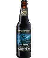 Ballast Point High West Barrel Aged Victory At Sea 2018