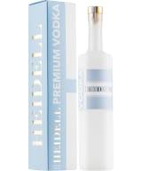 Heidell Vodka