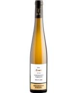 Baumann-Zirgel Vendanges Tardives Pinot Gris 2016