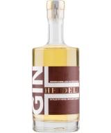 Heidell Barrel Aged Gin