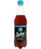 Baikal 1977 plastic bottle