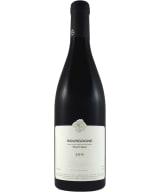 Lamy-Pillot Bourgogne Pinot Noir 2019
