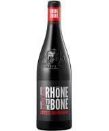 Rhone to the Bone Rouge 2016