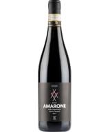 Pirkka Amarone della Valpolicella Classico 2015