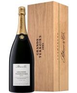 Palmer & Co Grands Terroirs Champagne Magnum 2003
