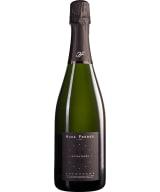 Huré Frères Instantanée Blanc de Noirs Champagne Extra Brut 2013