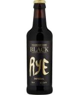 Mallaskoski Black Imperial Rye