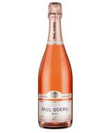 Paul Goerg Premier Cru Rosé Champagne Brut