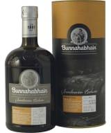 Bunnahabhain Scandinavian Exclusive Muscat Hogshead Finish Single Malt