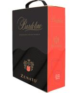 Zenato Bardolino bag-in-box