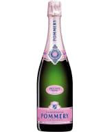 Pommery Royal Rosé Champagne Brut