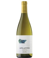 Atlantis Albariño 2020
