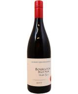 Maison Roche de Bellene Pinot Noir 2019
