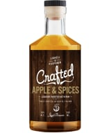 Crafted Apple & Spices