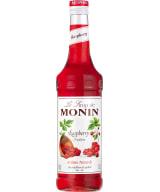 Le Sirop de Monin Rasberry