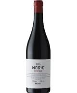 Moric Reserve 2016