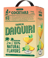 Classic Cocktails Tropical Daiquiri bag-in-box