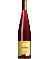 Wolfberger Pinot Noir 2020