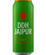 Thornbridge DDH Jaipur IPA can