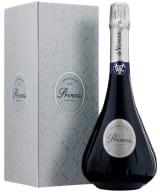 de Venoge Princes Champagne Extra Brut