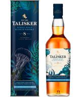 Talisker 8 Year Old Special Release 2020 Single Malt
