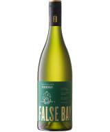 False Bay Chrystalline Chardonnay 2019