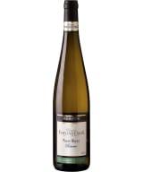 Fernand Engel Pinot Blanc Réserve 2020
