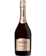 Bolla Prosecco Extra Dry