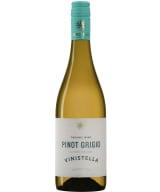 Vinistella La Passione Organico Pinot Grigio 2019