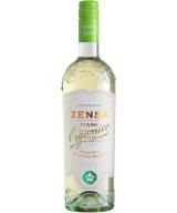Zensa Fiano Organico 2020