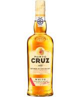 Porto Cruz White