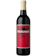 Troublemaker Red Blend