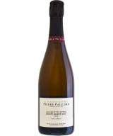 Pierre Paillard Les Mottelettes Grand Cru Blanc de Blancs Champagne Extra Brut 2015