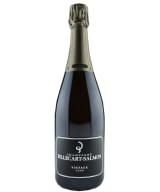 Billecart-Salmon Vintage Champagne Extra Brut  2009