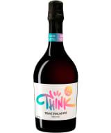 Think Organic Sparkling