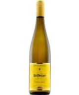 Wolfberger Pinot Gris